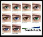 Soflens Natural Colors (Bausch & Lomb) 2шт